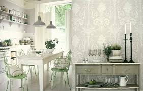 Modern Wallpaper For Kitchen Kitchen Wallpaper Design Ideas Modern Kitchen Wallpaper In Amazing