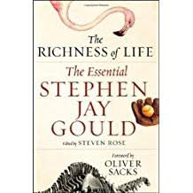 my favorite books of coin treat gould is my kind of writer brilliant curious bold and terrifyingly well this volume includes the some of gould s best work from 10 years of monthly