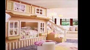 Cool Girls Bedrooms Best Design