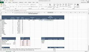 How To Figure Out Payroll Tax Spreadsheet Nanny Tax Calculator Payroll Melo In Tandem Co