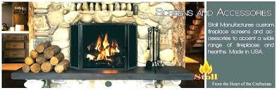fireplace grate heater fireplace grate heaters fireplace grate heater heat blower fireplace grate heaters fireplace grate