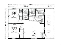 plans 5 bedroom house plans narrow lot unique new split australian homes