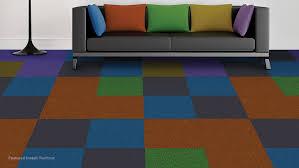 carpet tiles. Interesting Carpet To Carpet Tiles