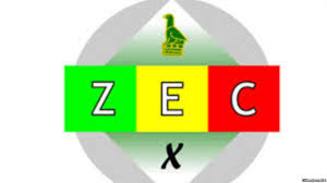 Image result for ZEC