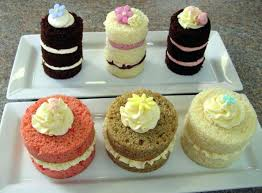 Home Improvement Best Wedding Cake Flavors Summer Dress For Your