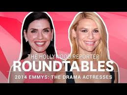claire danes julianna margulieore drama actresses on thr s roundtable emmys 2016 supernewsworld com
