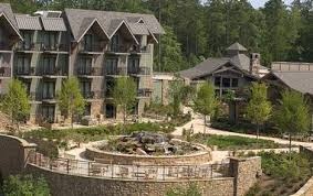 callaway gardens hotels. The Lodge Is A Hotel Providing One Hundred-and-forty-nine Rooms And Suites With Classic Décor Furnishings. Are Available Queen Or Callaway Gardens Hotels