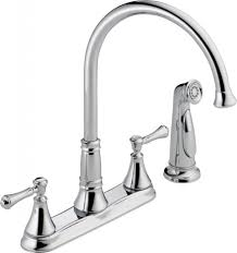 Rohl Kitchen Faucet Parts Kitchen Faucet Parts Acrylic Grohe Kitchen Faucets Bronze