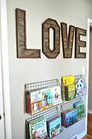 painted letters on wood letter painting ideas excellent decoration wall decor the decorating cupcakes for wooden painted letters on wood