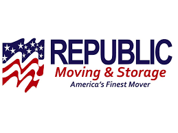 republic moving and storage. Brilliant Republic Republic Moving U0026 Storage Acquires World International Forwarding Company Throughout And U