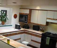 66 beautiful nifty laminate kitchen cabinets refacing wonderful cabinet doors delightful suitable how to repair sensational sweet for dreadful high pressure