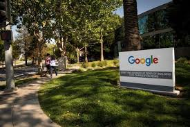 member news detail tech valley. The US$5mil Google Tax That Could Fix Every Silicon Valley Problem - Tech News | Star Online Member Detail