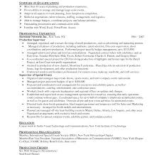 Event Manager Resume Outstanding event Manager Resume Tomyumtumweb 34