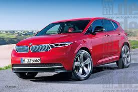 2018 bmw sports car. perfect bmw 2018 bmw 1 series sport cross to bmw sports car