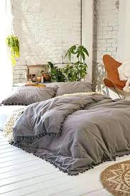white chic bedding dorm tips ideas urban sets best on cosy bedroom romantic black and boho
