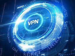 Meilleur VPN : comparatif des 10 meilleurs VPN en Avril 2021