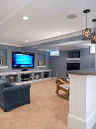 basement color ideas. Basement Color Ideas 1000 About Colors On Pinterest Paint Remodelling L