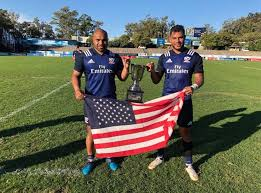 gold s usa seize historic americas rugby championship title