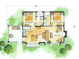 vacation home floor planodern vacation home plans new cabin house plans luxury beautiful home