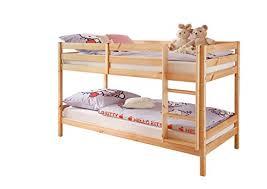 Il letto a castello adulti è il modello appositamente progettato in fatto di resistenza e robustezza per portata pari o superiore ai 100 kg/posto. Catalogo Letti A Castello Negozio Letti A Castello