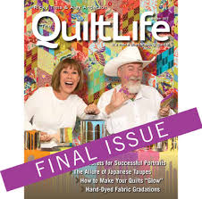 The Quilt Life: The Final Issue – AQS Blog & tql_cover_image Adamdwight.com