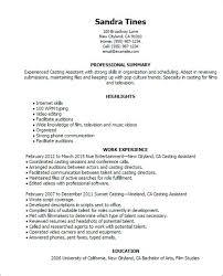 Video Resume Maker - Resume Ideas