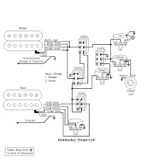 offsetguitars com • view topic jaguar hh wiring edit enjoy the diagrams i forgot how many variations i played about hopefully someone will some good use out of them