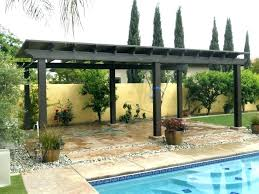 backyard canopies outdoor oasis gazebo canopy replacement o ideas gazebos and canopies with regard to diy