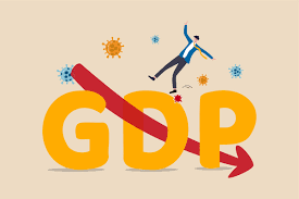 Ind-Ra Projects India'S Gdp Growth Rate At 10.1% In Fy22