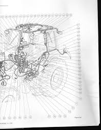 tl 80 two wheel drive rops tractor will not start key graphic graphic graphic