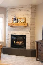 natural gas corner fireplace designs fireplaces images design pictures corner gas fireplace ideas modern designs