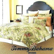 tommy bahama duvet cover quilts comforter sets com with prepare quilt duvet cover queen home goods tommy bahama duvet cover