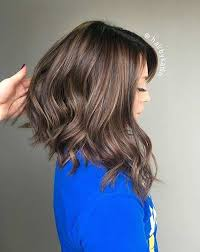 Lob Hairstyles For Thick Hair – Fade Haircut besides  besides  further  besides  likewise  together with Tackle It  30 Perfect Hairstyles for Thick Hair as well 50 Most Mag izing Hairstyles for Thick Wavy Hair further 90 Sensational Medium Length Haircuts for Thick Hair   Medium likewise  furthermore angled long haircut Pertaining to Hairstyle …   Hair   Pinterest. on long bob haircuts for thick hair