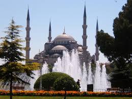 Bagno Mediterraneo Wikipedia : Istanbul wikipedia
