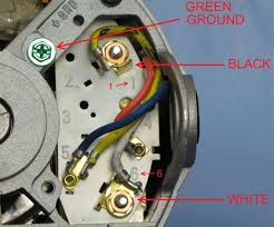 waterway pump motor century motor 115v 12a one speed 48fr bn25 hot tub pump wiring diagram at Waterway Executive 56 Wiring Diagram