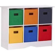kids storage cabinet. Delighful Kids Item 2 Kids Storage Cabinet W 6 Bins Toy Organizer Playroom Wood Composite  Furniture Kids  Inside O