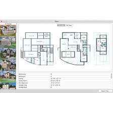 Small Picture Punch Home Design Studio for Mac 19 Review Pros Cons and Verdict