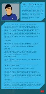 kirk-resume spock-resume ...