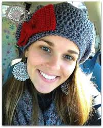 Crochet Beret Pattern Impressive 48 Free And Beautiful Beret Crochet Patterns Moogly