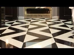 modern floor pattern design. Interesting Pattern Top 150 Modern Floor Tiles Designs For Living Room Interior Flooring  2018 Catalogue In Pattern Design
