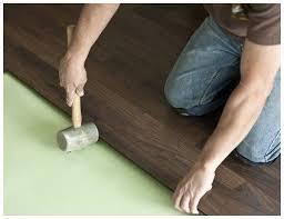 solid hardwood flooring costs professional vs diy
