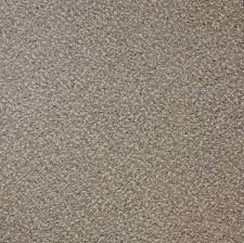 carpet texture. Carpet Texture Pure Color WPC Vinyl Flooring Carpet Texture