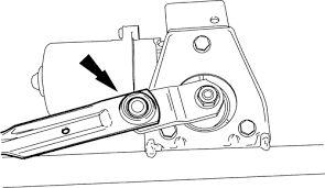 ford e wiper motor fuse location fixya 7f7866e gif