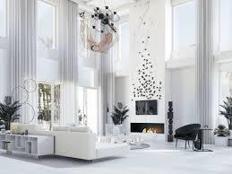 Contemporary Interior Designers Contemporary Interior Designer Los Angeles Newport Beach
