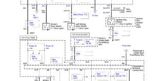 wiring diagram for a honda ruckus readingrat net entrancing helix Honda Ruckus Wiring Diagram repair guides beauteous 2005 honda odyssey wiring diagram 2008 honda ruckus wiring diagram