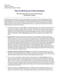 how to write a good summary and response essay   essay for youhow to write a good summary and response essay   image