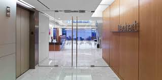 office design firm. dechert law office design firm