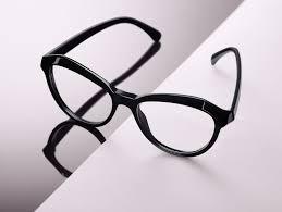 chanel eyeglasses. chanel spring 2017 eyewear collection chanel eyeglasses