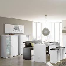 Mobel Esszimmer Design Alles über Home Design Inspiration