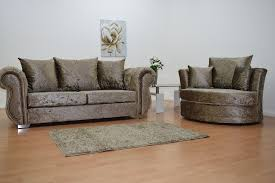home and furniture chesterfield. CAMBRIDGE WINDSOR CHESTERFIELD CRUSHED VELVET SOFAS Home And Furniture Chesterfield